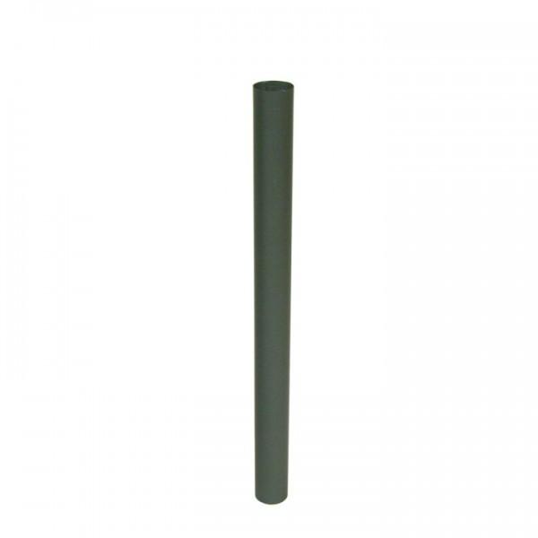 Senotherm-Rohr für Pelletofen 100 x 750mm